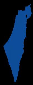 map_2-01